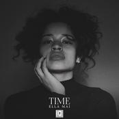 Ella Mai: Time