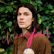 JAMES BAY - CHEW ON MY HEART