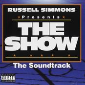 The Show (Original Soundtrack)