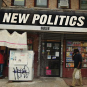 New Politics: Harlem