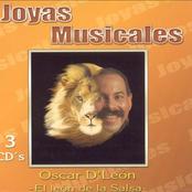 Oscar D'Leon: Joyas Musicales: Coleccion de Oro