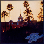 The Eagles: Hotel California (Remastered)