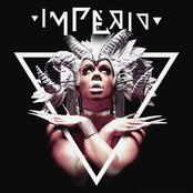 Império - Single
