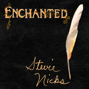 Stevie Nicks: Enchanted