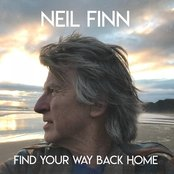 Find Your Way Back Home (feat. Stevie Nicks & Christine McVie)