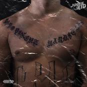 Junkie Kid: Puro Pinche Hardstyle, Vol. 1