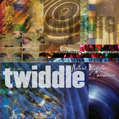 Twiddle: Natural Evolution Of Consciousness