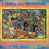 Camper Van Beethoven: Camper Van Beethoven