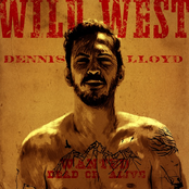 Wild West - Single