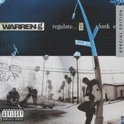 Warren G: Regulate… G Funk Era (Special Edition)