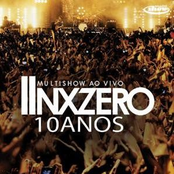 10 Anos (Ao Vivo No Multishow)