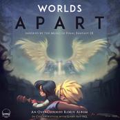 Knight Of The Round: Final Fantasy IX: Worlds Apart