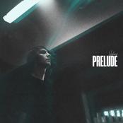 Prelude - EP