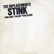 Stink