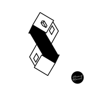 House of Mirrors - Single