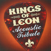 Acoustic Tribute To Kings Of Leon