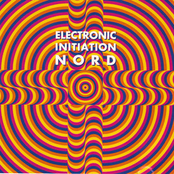 Electronic Initiation