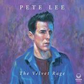 Pete Lee: The Velvet Rage