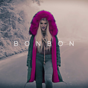 Bonbon - Single