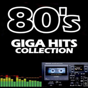 80's Giga Hits Collection (Disk 27)