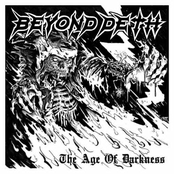 Beyond Deth: The Age of Darkness