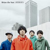 HEROES(アニメver.)