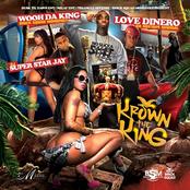 Krown The King