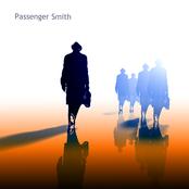Passenger Smith