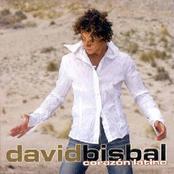 David Bisbal: Corazón Latino
