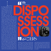 Algiers: Dispossession