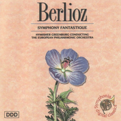 Berlioz: Symphonie Fantastique op.14