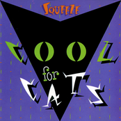 Squeeze: Cool For Cats
