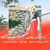 Kool Aid (Melvv Remix)