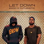 Ekoh: Let Down