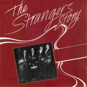 The Strangers Story