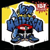 HaifischNikez Allstars