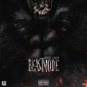 Beast Mode, Vol. 1