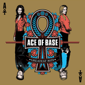 Ace of Base: Greatest Hits