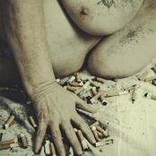 Odraza [2014] Esperalem tkane