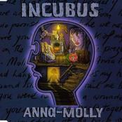 Anna-Molly