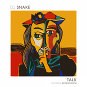 DJ Snake - Talk