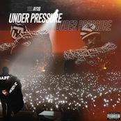 Teejayx6: Under Pressure
