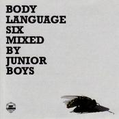 Body Language 6