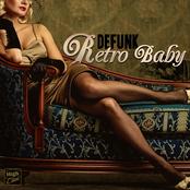 Defunk: Retro Baby