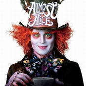 Grace Potter and The Nocturnals: Almost Alice