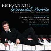 Richard Abel: Instrumental Memories
