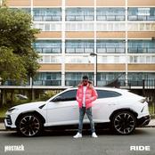 Ride - Single