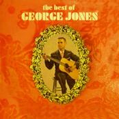The Best of George Jones