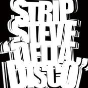Delta Disco EP