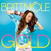 Britt Nicole: Gold